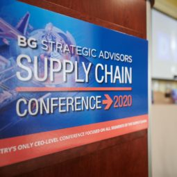 What Will 2020 Bring to the Logistics Marketplace? BGSA Conference Insights.