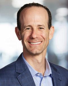 Benjamin Gordon, Cambridge Capital CEO, Palm Beach
