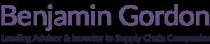 Ben-Gordon-logo
