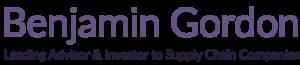 Ben-Gordon-logo2x