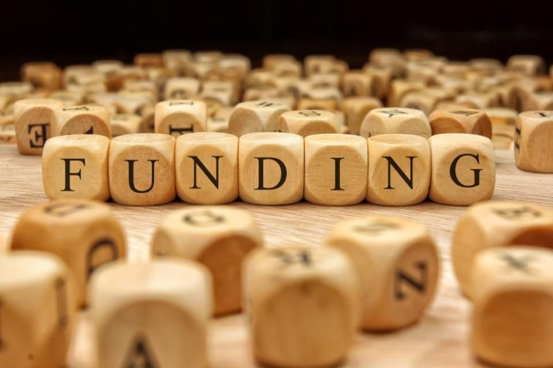 raising venture capital and private equity investment