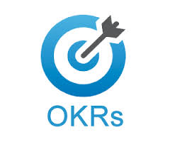 Objectives and Key Results (OKRs) - a system for measuring what matters